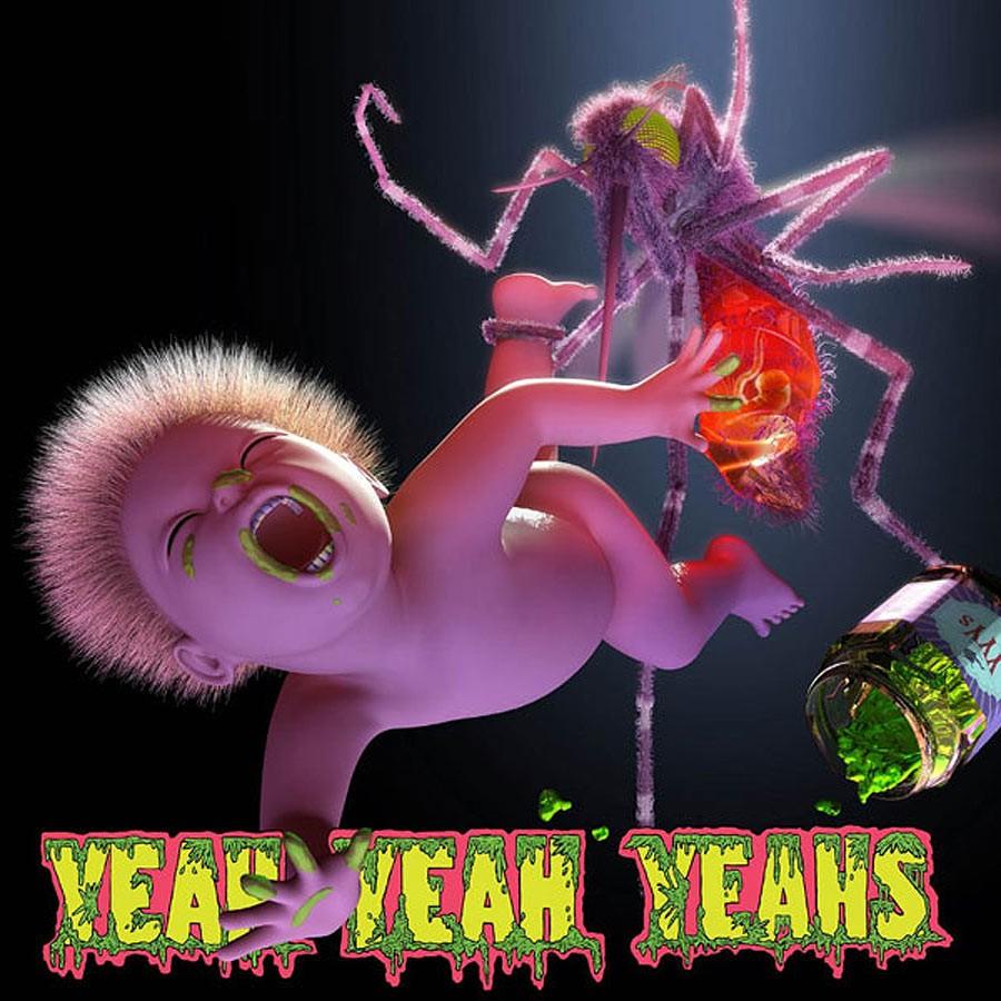 mosquito-by-yeah-yeah-yea-001jpg