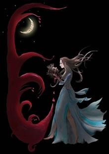 emily_image_salome_12.jpg