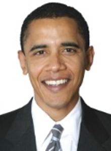 news_obamajpg