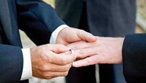 Same-Sex Marriage: A potential $200 million boost to Texas economy