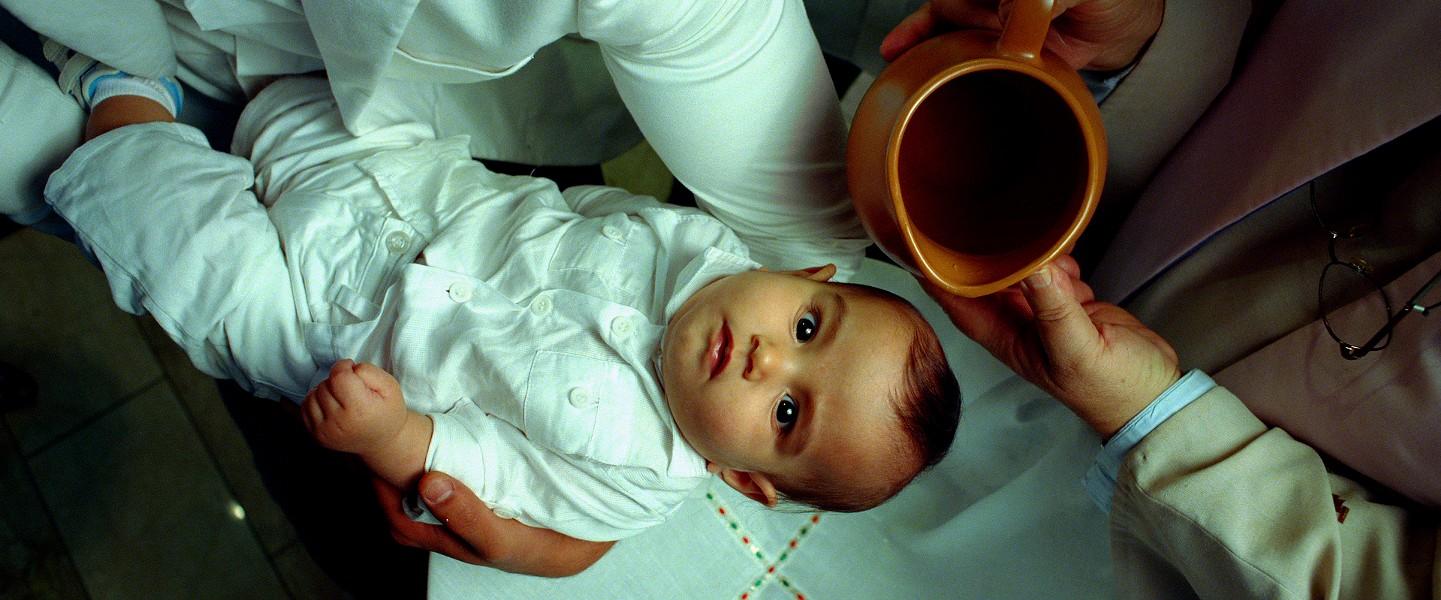 baptism1jpg