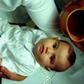 'Samsara': The 70mm reincarnation movie