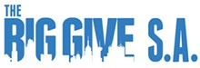 e04e6104_big-give-sa-logo-blue.jpg