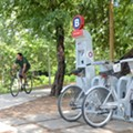 San Antonio Backpedals On B-Cycle After It Falls Off The Radar