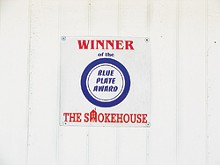 food_smokehouse_cmykjpg