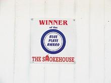 food_smokehouse_cmykjpg