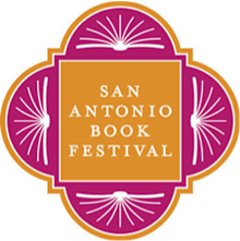 SAN ANTONIO PUBLIC LIBRARY FOUNDATION - San Antonio Book Festival