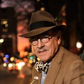 7. Pair Historic Styles With The Jim Cullum Jazz Band At Tucker's Kozy Korner