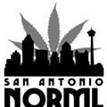 San Antonio Marijuana Reform Activists To Hold March, Rally