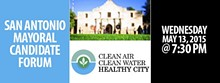 60f8c299_banner_image_clean_air_clean_water_healthy_city.jpg