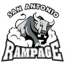 rampage_1_.png
