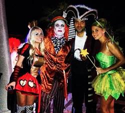 costume1jpg
