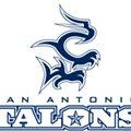 San Antonio Talons fan club seeks community support with online petition