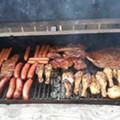 San Antonio Welcomes Meat Week 2014 on January 26