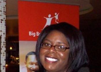 San Antonio's Big Brothers Big Sisters celebrates National Mentoring Month