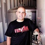 SA's Freetail Brewing picks Houston