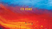 SA's Ito Romo Debuts Illuminating Collection