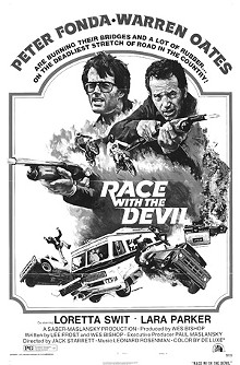 screens_racewiththedeviljpg