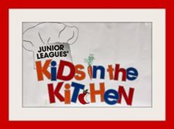 kids-in-the-kitchenjpg