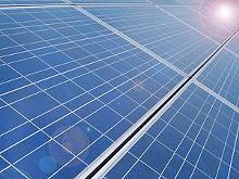 solar-panels-sunjpg