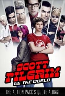 scott-pilgrim-poster_medium.jpg