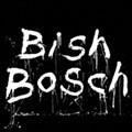 Scott Walker: 'Bisch Bosch'