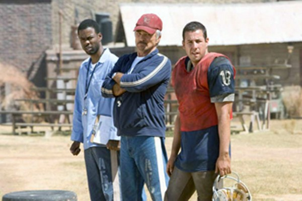 screens-longest-yard1_330jpg