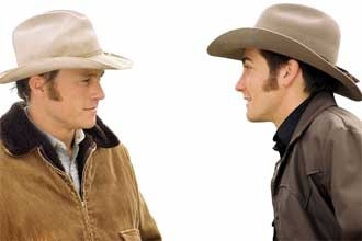 screens-brokeback4b_330jpg