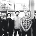 Queens of the Stone Age on '…Like Clockwork' and the Grammys