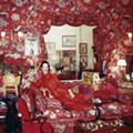 Diana Vreeland, her life and enduring impact on the fashion world