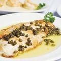 Piccolo's Italian bistro delivers honest family fare