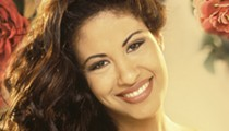 Selena's Killer, Yolanda Saldivar, Keeps Filing Appeals