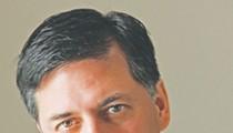 El Paso author welcomes  your criticism
