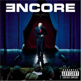 music-eminem-cd_330jpg
