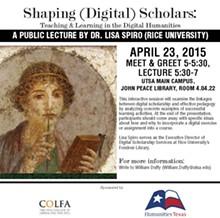 shaping_digital_scholars_bosa15_1-4h.jpg