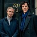 'Sherlock' Returns To PBS This Sunday