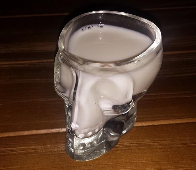 liquefied-ghostjpg