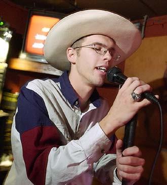 cultfeat-karaoke-0274_330jpg
