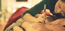arts_calligraphist_cmykjpg
