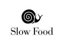 Slow Food South Texas Hosts October Farm Dinner