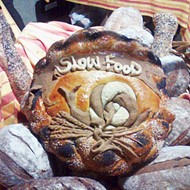 Slow Food: South Texas style