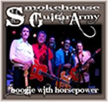 smokehouse-guitar-army.jpg