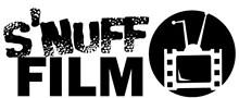 screens_snuff_filmjpg