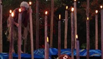 So Dreamy: Shakespeare in the Park enchants