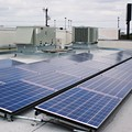 Advocates say 'SunCredit' flap shows how CPS undervalued rooftop solar