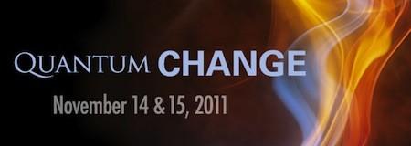 2012-02-quantum1jpg