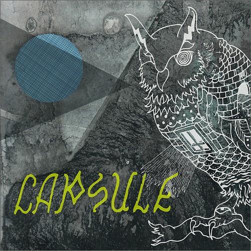 capsule-no-ghostjpg