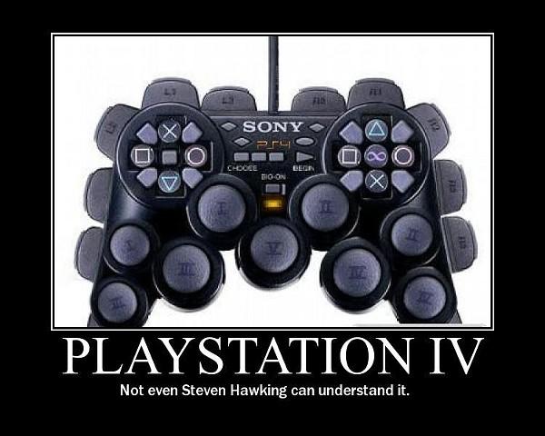 playstation-ivjpg