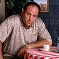 Sopranos Actor James Gandolfini Dies