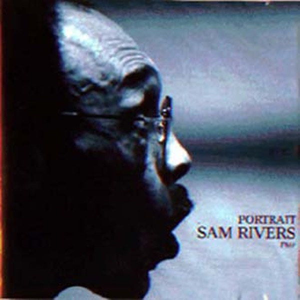 music-rivers-portrait_330jpg
